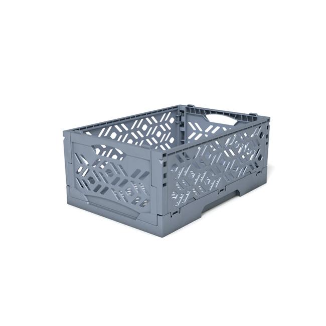 접이식 폴딩 박스